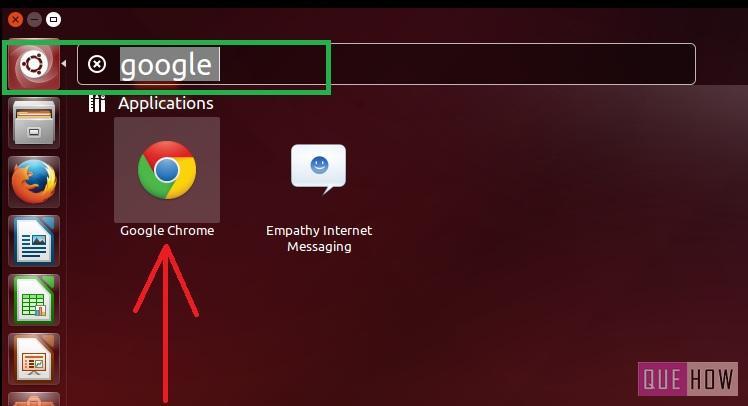 How-to-install-google-chrome-in-Ubuntu-step7
