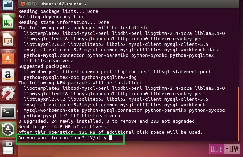 How-to install-mysql-workbench-on-ubuntu-step2