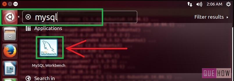 How-to install-mysql-workbench-on-ubuntu-step3