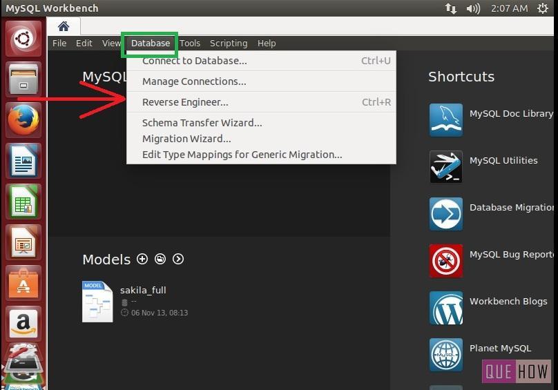 How-to install-mysql-workbench-on-ubuntu-step4