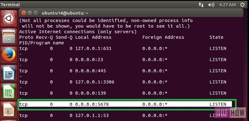 How-to-install-ssh-in-Ubuntu-step11