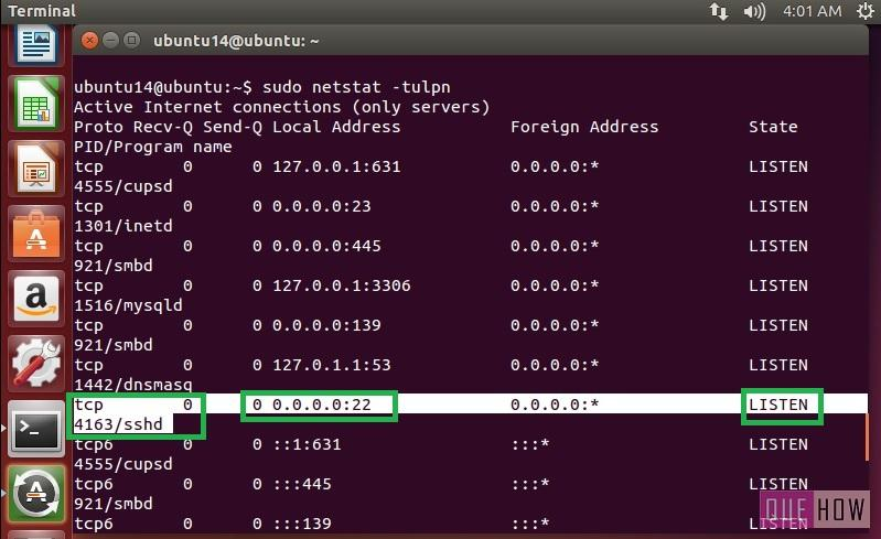 How-to-install-ssh-in-Ubuntu-step4