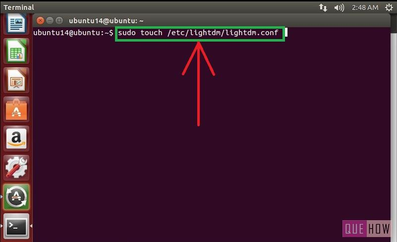 How-you-can-disable-enable-guest-user-account-in-Ubuntu-step1