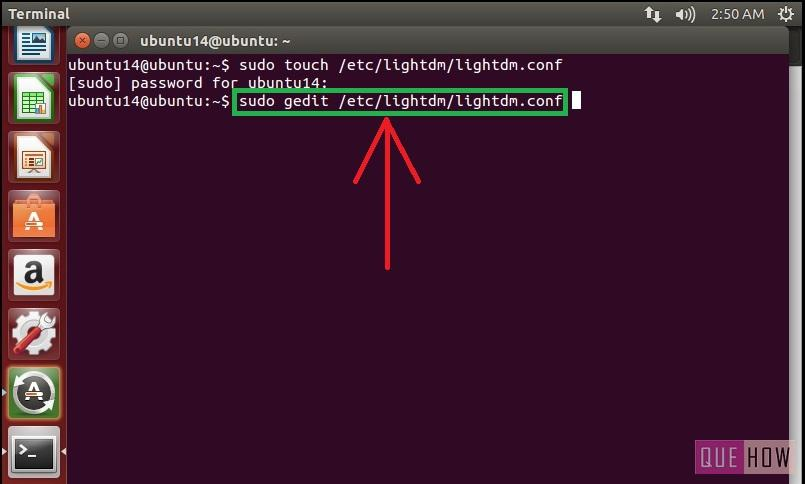 How-you-can-disable-enable-guest-user-account-in-Ubuntu-step2