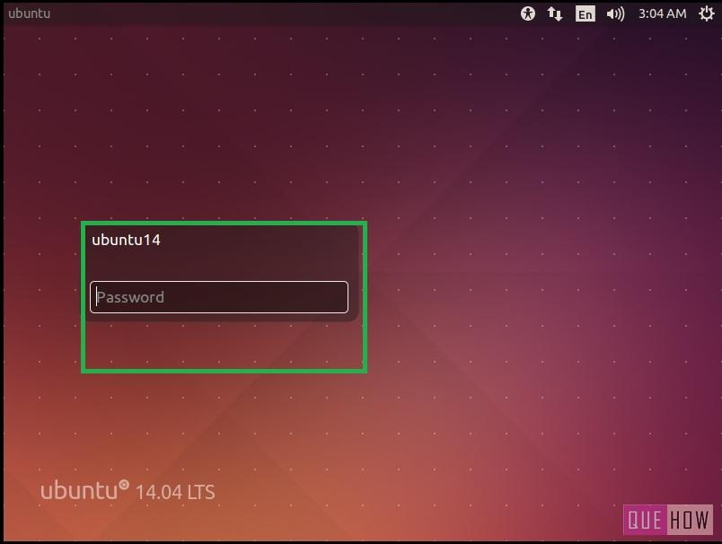 How-you-can-disable-enable-guest-user-account-in-Ubuntu-step5
