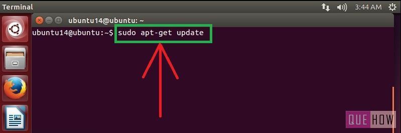 how-to-install-mysql-in-ubuntu-step1