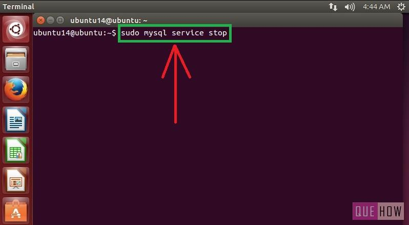 how-to-install-mysql-in-ubuntu-step10