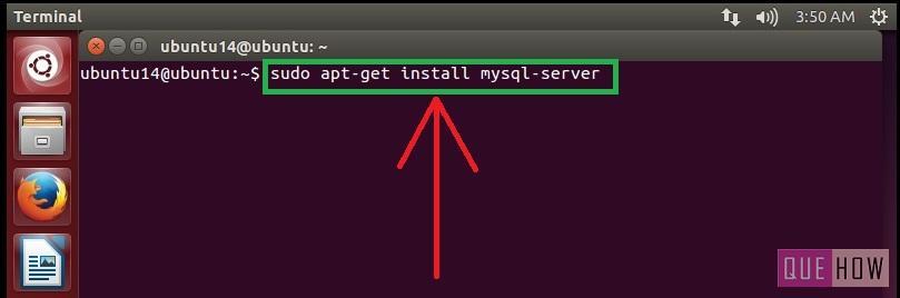 how-to-install-mysql-in-ubuntu-step2