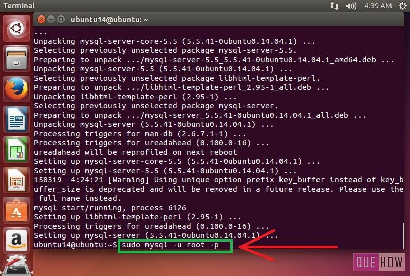 how-to-install-mysql-in-ubuntu-step6