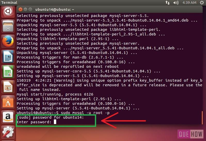 how-to-install-mysql-in-ubuntu-step7