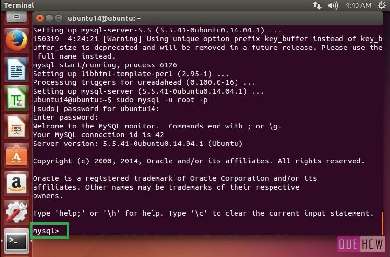 how-to-install-mysql-in-ubuntu-step8