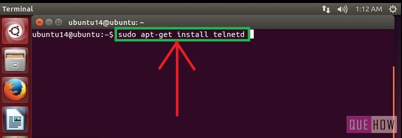 how-to-install-telnet-in-ubuntu-step1