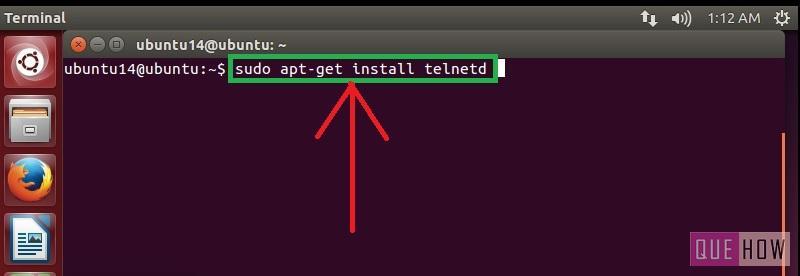 how-to-install-telnet-in-ubuntu-step1
