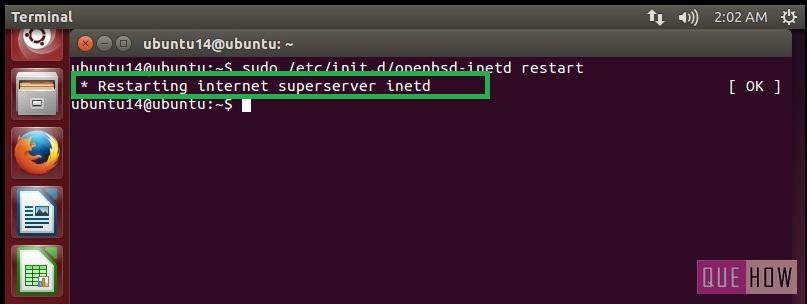 how-to-install-telnet-in-ubuntu-step4