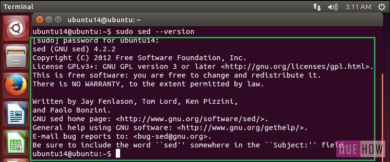 how-to-use-sed-command-in-ubuntu-step2