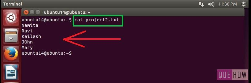 how-to-use-sed-command-in-ubuntu-step6