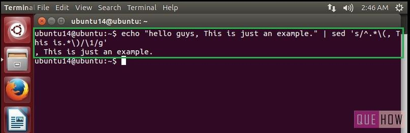how-to-use-sed-command-in-ubuntu-step7