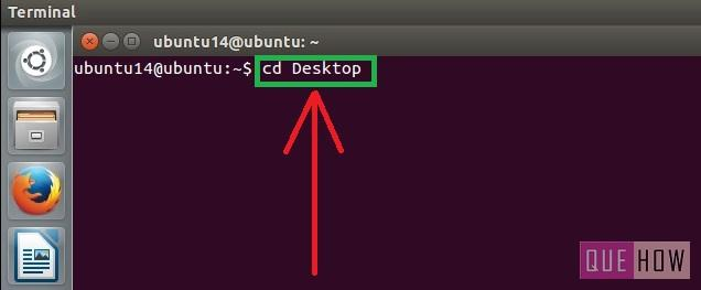 How-to-hide-and-show-folders-and-files-in-ubuntu-step1