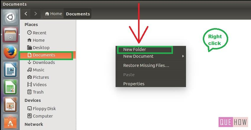 How-to-hide-and-show-folders-and-files-in-ubuntu-step2