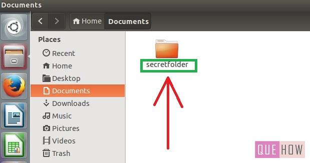 How-to-hide-and-show-folders-and-files-in-ubuntu-step3
