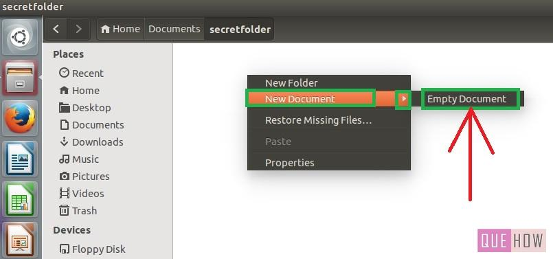 How-to-hide-and-show-folders-and-files-in-ubuntu-step4