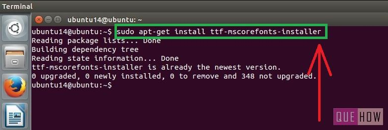 How-to-install-TrueType-fonts-in-Ubuntu-using-Terminal-step1