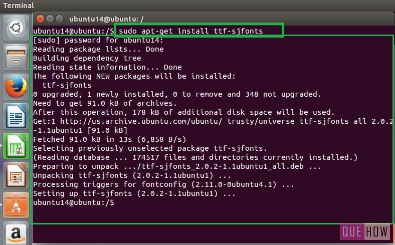 How-to-install-TrueType-fonts-in-Ubuntu-using-Terminal-step1