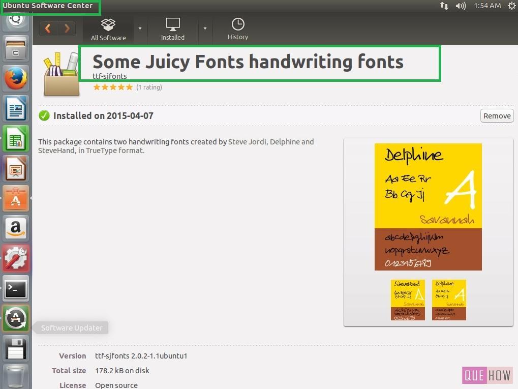 How-to-install-TrueType-fonts-in-Ubuntu-using-Terminal-step4