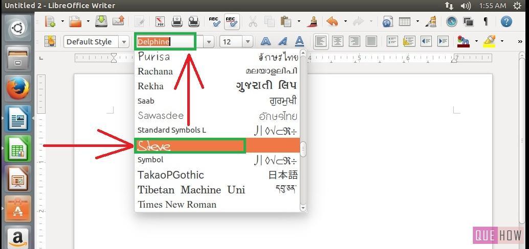 How-to-install-TrueType-fonts-in-Ubuntu-using-Terminal-step5