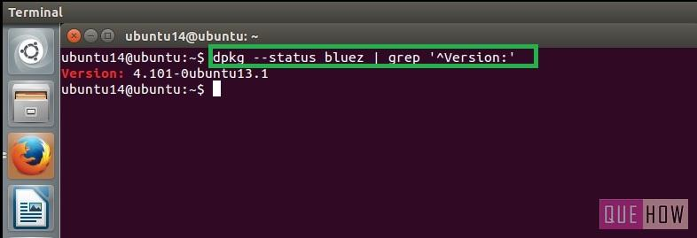 how-to-enable-bluetooth-in-ubuntu-step3