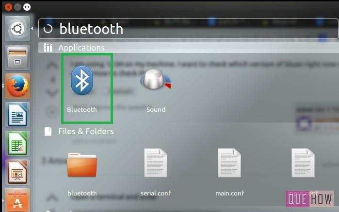 how-to-enable-bluetooth-in-ubuntu-step6