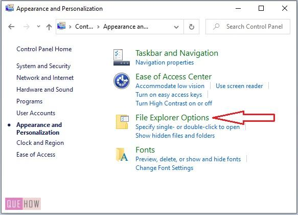 Change a File Extension in Windows 10-4