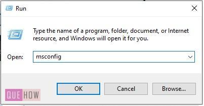 Disable-start-up-program-in-windows-2