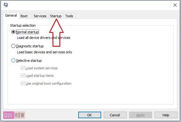 Disable-start-up-program-in-windows-3