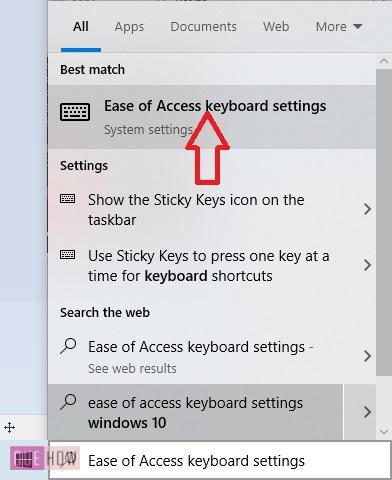 Enable-Disable-Virtual-Keyboard-in-Windows-10-1