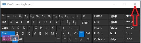 Enable-Disable-Virtual-Keyboard-in-Windows-10-2-1