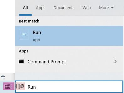 Reduce BootTime in Windows -1
