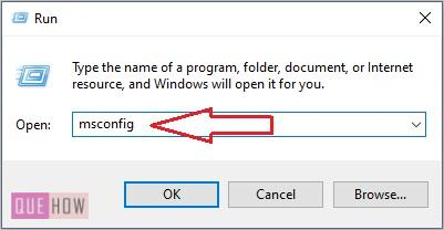 Reduce BootTime in Windows -2