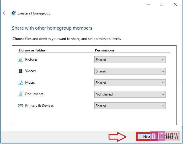 how-to-create-a-homegroup