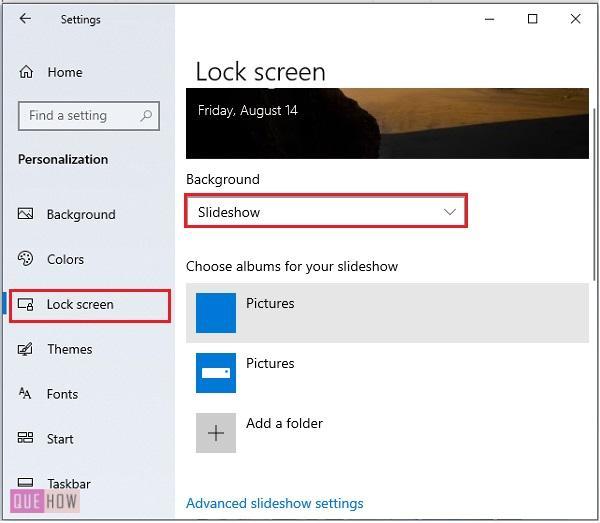 Change Logon Screen in Windows 10-5