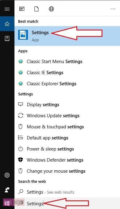 Change-default-language-in-windows-10-1