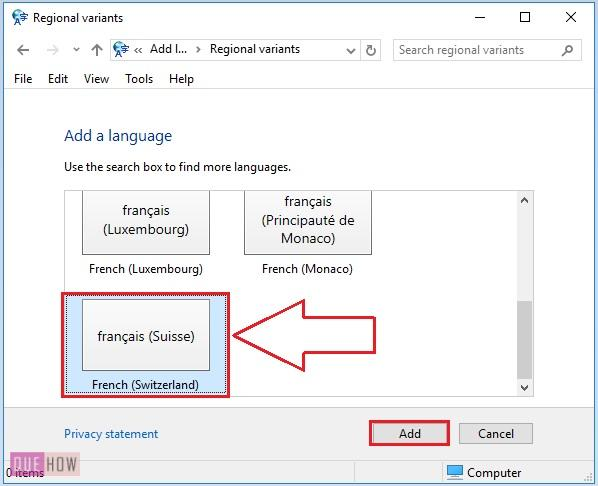 Change-default-language-in-windows-10-11