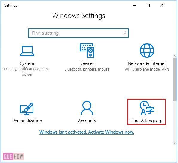 Change-default-language-in-windows-10-2