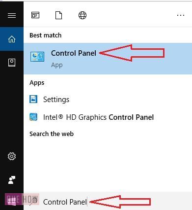 Change-default-language-in-windows-10-8