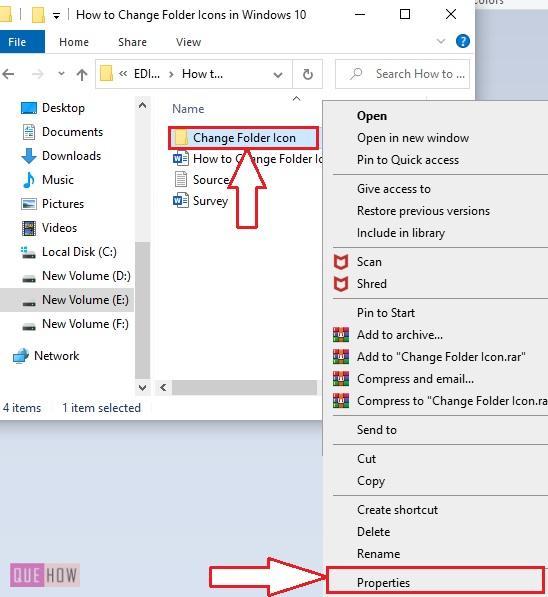Change folder icon-1