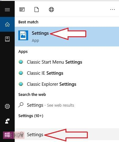 Configure-action-center-tools-in-windows-10-1