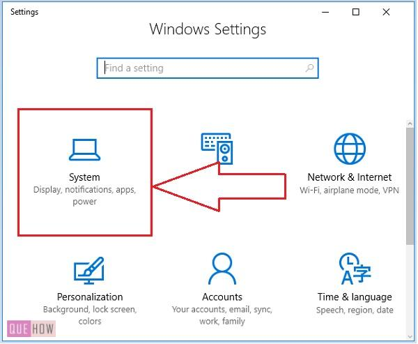 Configure-action-center-tools-in-windows-10-2