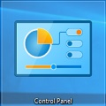 how-to-disable-control-panel-in-windows-10