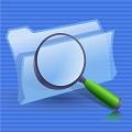 How-to-show-hidden-files-in-windows-10