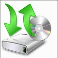 How-to-create-a-backup-in-windows-10